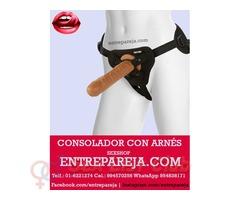 Sexshop Lince consoladores lima Peru